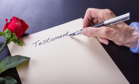 La importancia de la herencia 1 ¿Que cosas debemos dejar atadas?