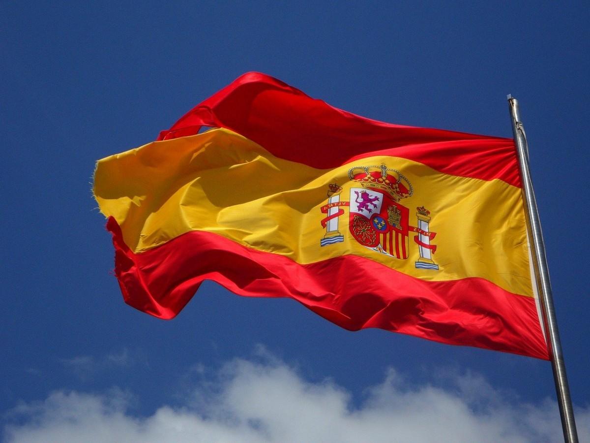 Permiso de residencia en España - Nuevas Fórmulas Extranjería