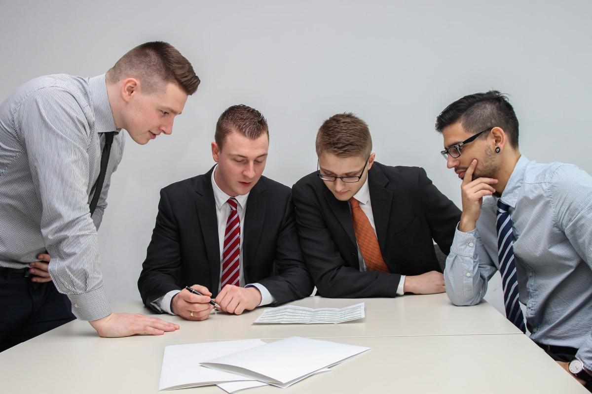 Conflictos laborales ¿te ayudamos? Asesoría laboral