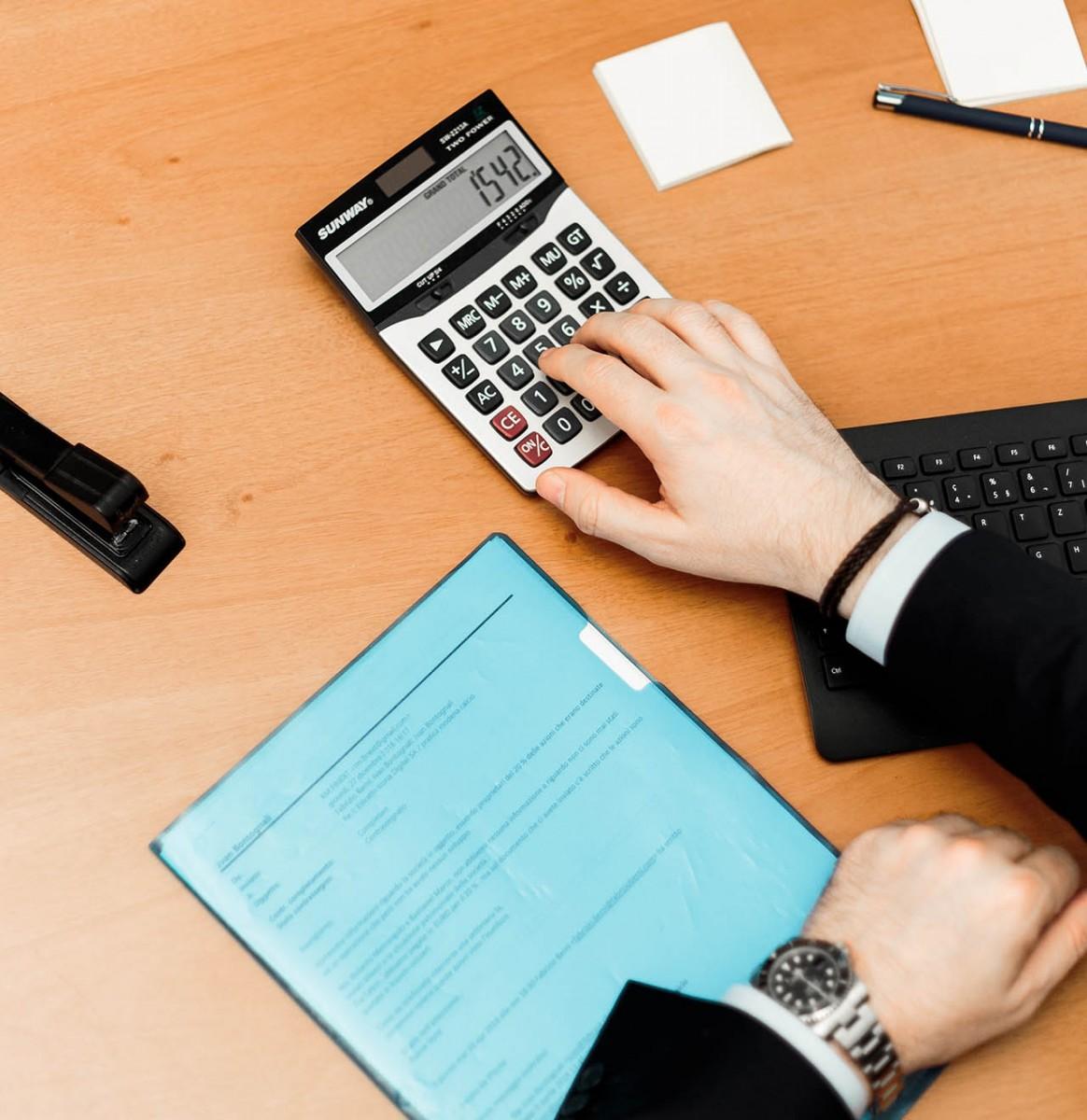 Cómo declarar los ERTE en la declaración de la renta 2021