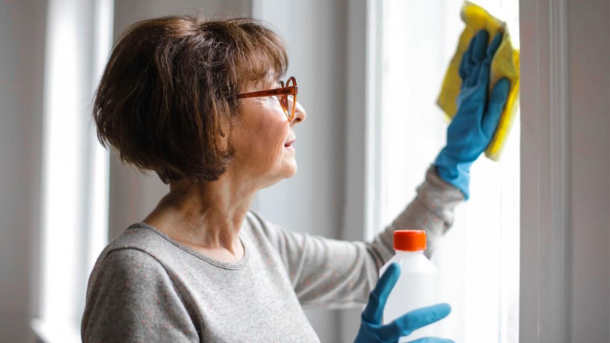 Contratos de empleadas de hogar ¿Cual es su situación real?