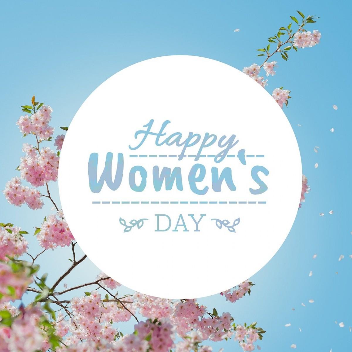Por que se celebra el día de la mujer trabajadora