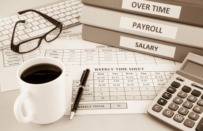 Subida del Salario Mínimo Interprofesional, viabilidad y repercusiones