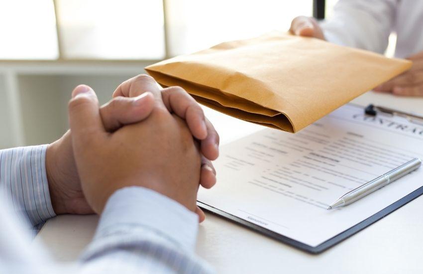 Todo lo que deberías saber sobre la nueva ley antifraude