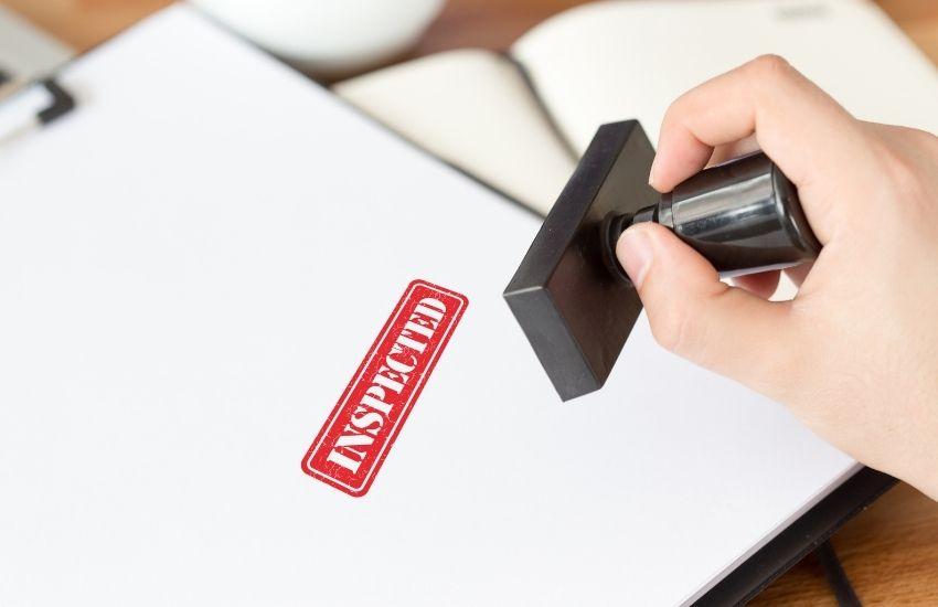 La AEAT a la caza de las facturas falsas de los autónomos