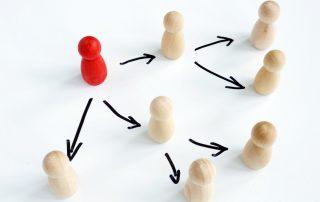 Qué es el outsourcing y cómo se regula